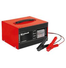 Einhell akkumulátor töltő 5A CC-BC 5