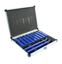 Silver 11 részes esztergakés készlet 12mm x 12mm S10883