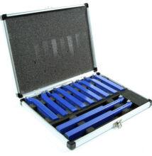 Silver 11 részes esztergakés készlet 20mm x 20mm S10885