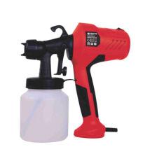 Straus elektromos festékszóró ST/ESP-801
