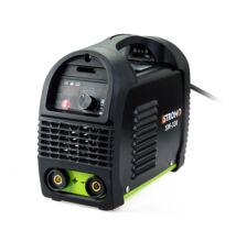 Stromo 300A Inverteres TIG Hegesztő SW330 Digitális Kijelző