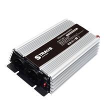 Straus 2000W áram átalakító ST/PIV-2004