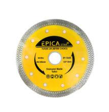 Epica Star gyémánt vágókorong vágótárcsa 125mm EP-10645