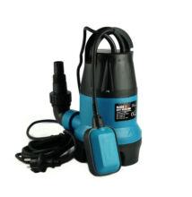 Black szennyvíz szivattyú 750W úszókapcsolós 53406