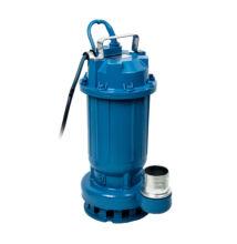 Ryodel öntvény darálós szennyvíz szivattyú 3750W HM-6816