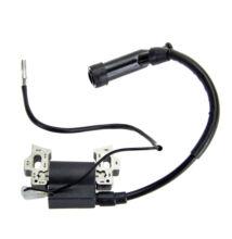 Benzin motor gyújtótrafója áramfejlesztőkhöz aggregátorokhoz 5kW