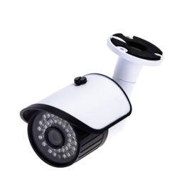 HD Biztonsági Kamera 2MP Éjjellátó Kültéri Beltéri