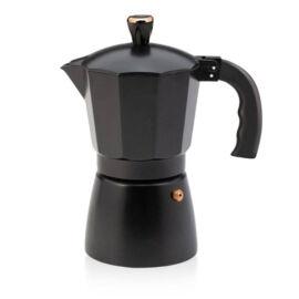 Zurrichberg Kotyogós Kávéfőző ZB/2709