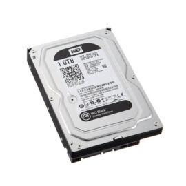 Western Digital 1TB HDD Merevlemez