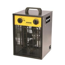 Straus Fűtő ventilátor hősugárzó 4500W ST/FE-4502