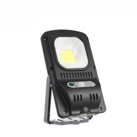 Multifunkciós COB LED szolár napelemes világítás kerti lámpa JX-118