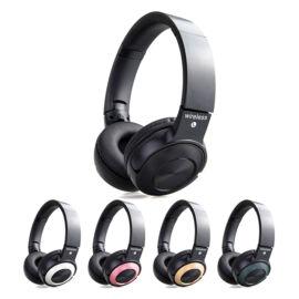 Bluetooth Fejhallgató Headset MP3 lejátszó P19