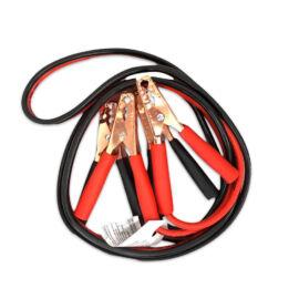 Möller Indító kábel táskában 200A 10GA 2,5m MR70743