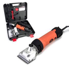 Haina elektromos lószőr nyírógép 650W H-9009