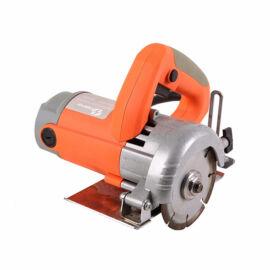 Haina Kézi Körfűrész 1200W 125mm H-4002