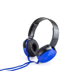 Hanizu fejhallgató Extra Bass HZ-450 több színben