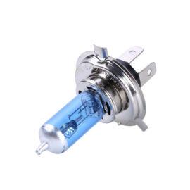 Xenon hatású fényszóró H4 H7 H1 60/55W 12V HNG 10981 2 darabos készlet