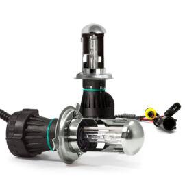 Rolinger Xenon HID Kit autós fényszóró szett H4-3 35W 6000K