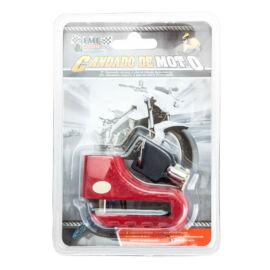 Motor féktárcsazár 70mm 6019581