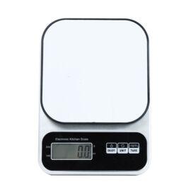 Digitális konyhai mérleg 10000g QR330