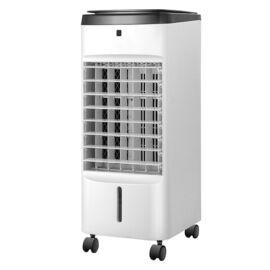 Air Cooler mobilklíma léghűtő készülék 70W JDAC66