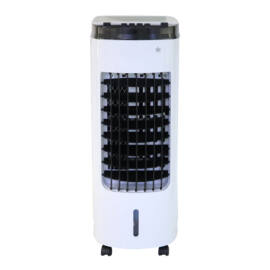Air Cooler mobilklíma léghűtő készülék 70W JDAC67R