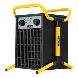 STANLEY ipari fűtőtest 3300W ST-033-240-E