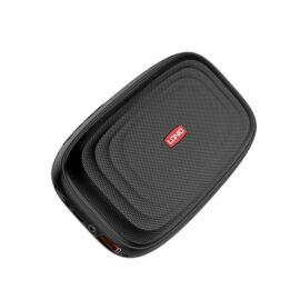 LDNIO 2IN1 Bluetooth hangszóró és power bank BTS11