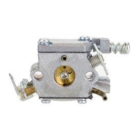 Adeytos egykezes láncfűrész karburátor alkatrész