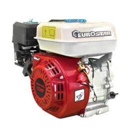 EuroStar Benzinmotor 4 ütemű 420ccm 15LE M190F
