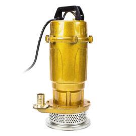 FIGHTER búvárszivattyú szennyvízhez 3350W FT-5018