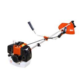 Mr.FiX Benzinmotoros Fűkasza 2,3 Lóerő 52cc MF-1600B