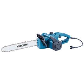 Hyundai Elektromos láncfűrész 2000W HYD-7016EA