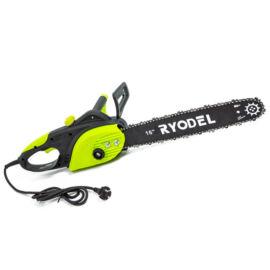 Ryodel Elektromos Láncfűrész 3500W RY/CHS-3500X-Pro