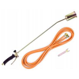 MarPol perzselő készlet 58kW M78394