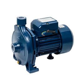 Ryodel centrifugál kerti szivattyú 2000W HM-6810