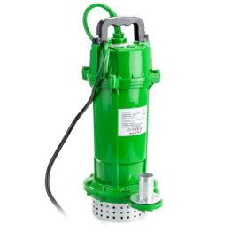 Ryodel öntvény darálós szennyvíz szivattyú 3450W RY/CWP3450