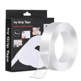Ivy Grip Tape kétoldalas ragasztószalag 3m TZ-1070