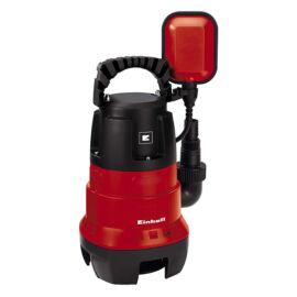 Einhell szivattyú víz szennyvíz 370W GH-DP 3730