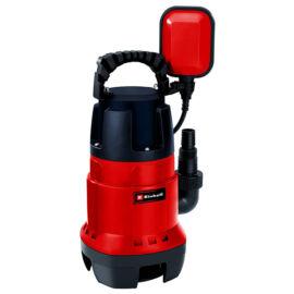Einhell szivattyú víz szennyvíz 780W GC-DP 7835