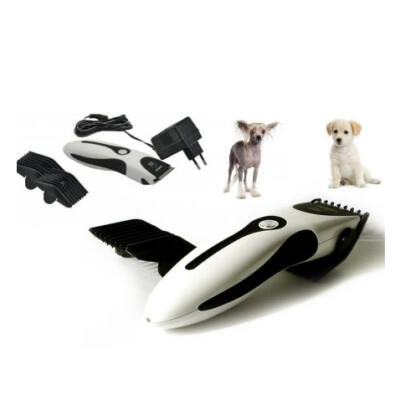 Kutyanyírógép szőrnyíró