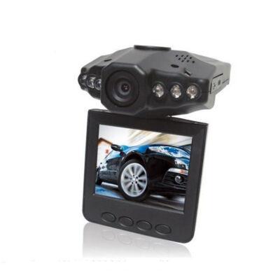 HD DVR Autós eseményrögzítő kamera