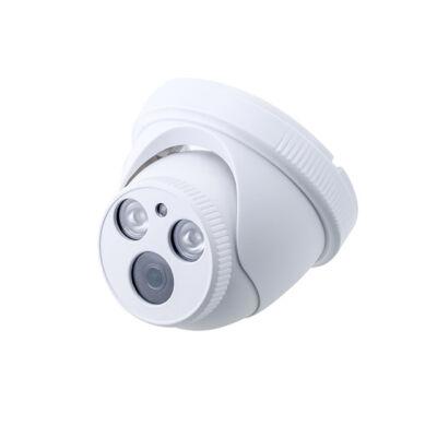 HD WiFi IP kamera éjjellátó kültéri beltéri IP67 Smart265