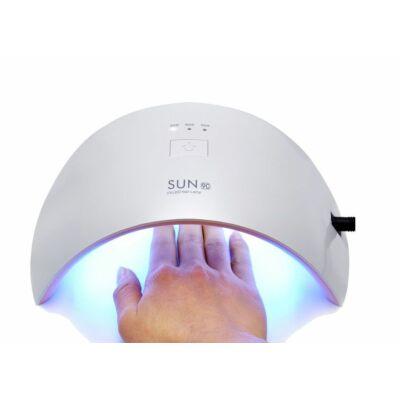 UV LED Lámpa műköröm lámpa 36W