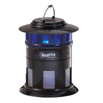 Vortex szúnyog és rovarirtó lámpa rovarcsapda