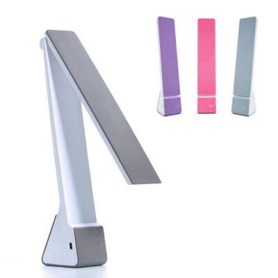 Asztali Érintős LED Lámpa 3 Színhőmérséklet YZ-U12B