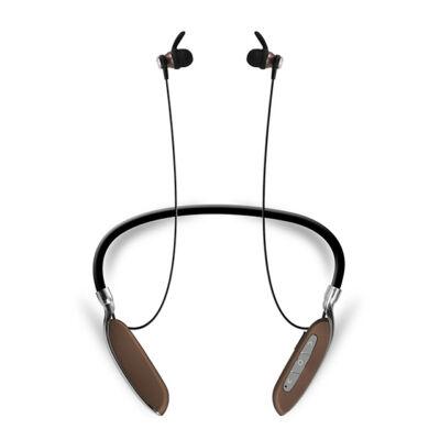 Vezeték nélküli Bluetooth Sport Headset Fülhallgató VK89