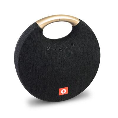 M1 Bluetooth Hangszóró Kihangosító TF USB AUX