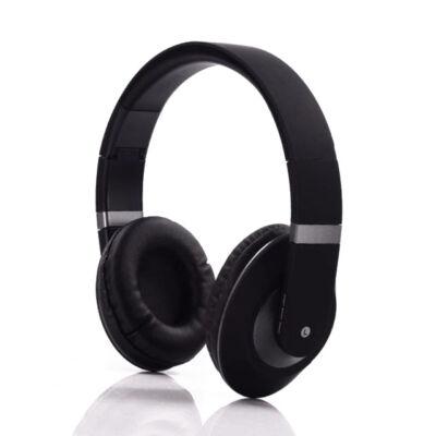 Bluetooth Fejhallgató Headset Vezeték Nélküli SY-BT1609