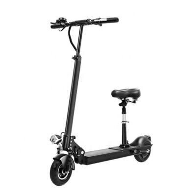 Elektromos roller scooter üléssel ERT-006